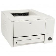Принтер HP LaserJet 2200d