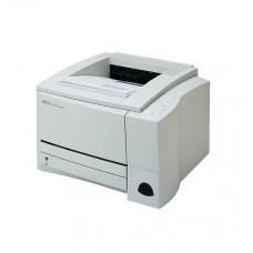 Принтер HP LaserJet 2200dn