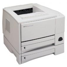 Принтер HP LaserJet 2200dt