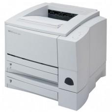 Принтер HP LaserJet 2200dtn