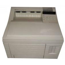 Принтер HP LaserJet 4 Plus
