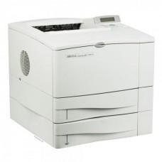 Принтер HP LaserJet 4000tn