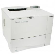 Принтер HP LaserJet 4050