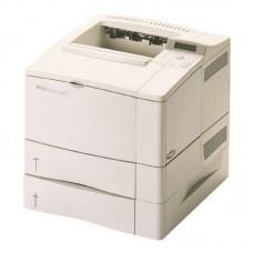 Принтер HP LaserJet 4050t