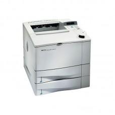 Принтер HP LaserJet 4050tn