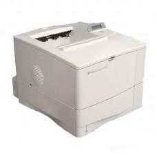 Принтер HP LaserJet 4100n
