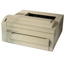 Принтер HP LaserJet 4L