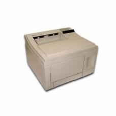 Принтер HP LaserJet 4M