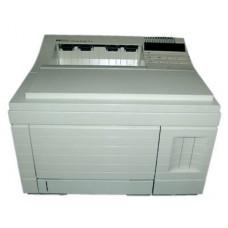 Принтер HP LaserJet 4M Plus