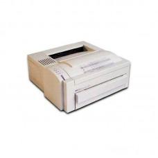 Принтер HP LaserJet 4ML