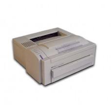 Принтер HP LaserJet 4MP