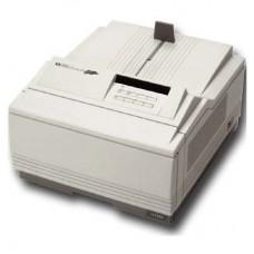 Принтер HP LaserJet 4MV
