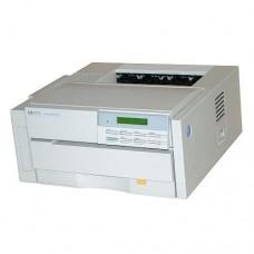 Принтер HP LaserJet 4P