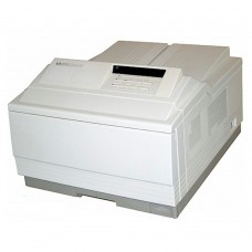 Принтер HP LaserJet 4V