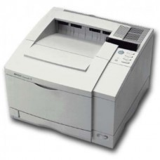 Принтер HP LaserJet 5