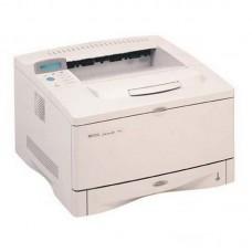 Принтер HP LaserJet 5000