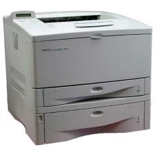 Принтер HP LaserJet 5000gn