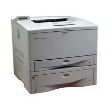 Принтер HP LaserJet 5000n