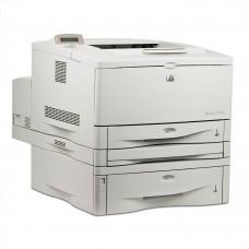 Принтер HP LaserJet 5100dtn