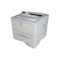 Принтер HP LaserJet 5100tn