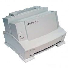 Принтер HP LaserJet 5L