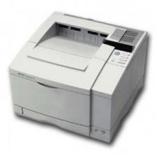 Принтер HP LaserJet 5M