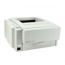 Принтер HP LaserJet 5N