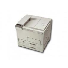 Принтер HP LaserJet 5Si
