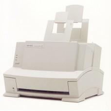 Принтер HP LaserJet 6L