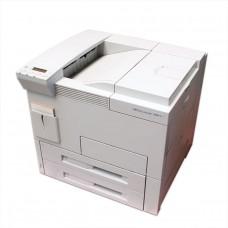Принтер HP LaserJet 8000