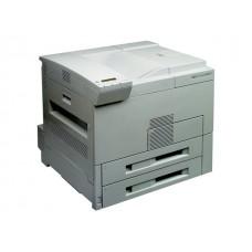 Принтер HP LaserJet 8100