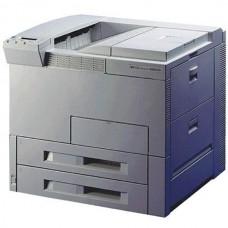 Принтер HP LaserJet 8100dn