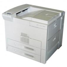 Принтер HP LaserJet 8100n