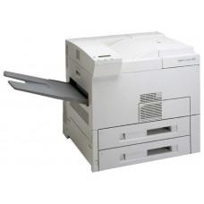 Принтер HP LaserJet 8150