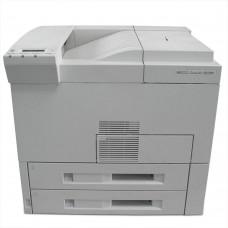 Принтер HP LaserJet 8150dn