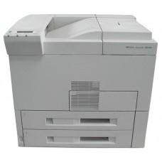 Принтер HP LaserJet 8150n
