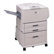 Принтер HP LaserJet 9000