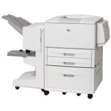 Принтер HP LaserJet 9040dn