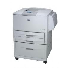 Принтер HP LaserJet 9050