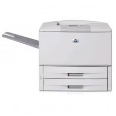 Принтер HP LaserJet 9050n