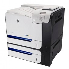 Принтер HP LaserJet Enterprise 500 Color M551