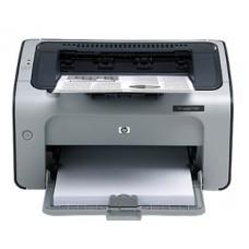 Принтер HP LaserJet P1008