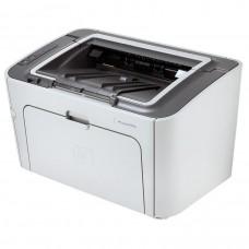 Принтер HP LaserJet P1505n