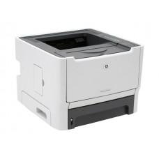 Принтер HP LaserJet P2015
