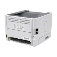 Принтер HP LaserJet P2015dn