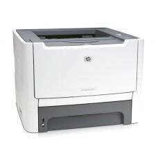 Принтер HP LaserJet P2015n