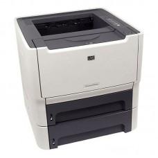 Принтер HP LaserJet P2015x
