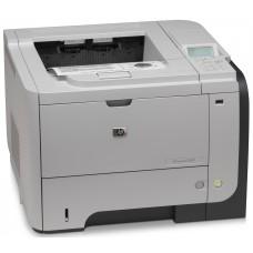 Принтер HP LaserJet P3015d