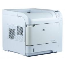 Принтер HP LaserJet P4014