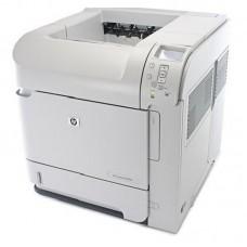 Принтер HP LaserJet P4014n
